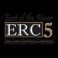 ERC5 13th Annual Breakfast Meeting Featuring Keynote Speaker NFL Hall of Fame Legend FRAN TARKENTON!