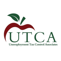URGENT Notice for All Businesses Regarding the MA Unemployment Insurance Solvency Fund