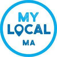 Campaign Update - My Local MA