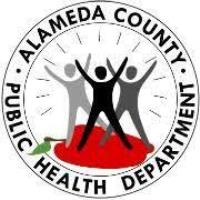 Alameda County Update with Dr Moss - COVID Update #8