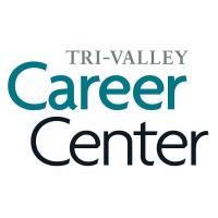 TVCC Virtual Job Fair