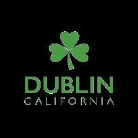 Dublin Summer Concert Series