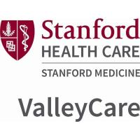 Managing Stress as Society Reopens by Stanford Health Care - ValleyCare