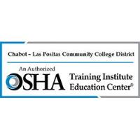 Introduction to Safety and Health Management – OSHA 7500