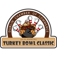 30th Turkey Bowl Classic Bowling Tournament