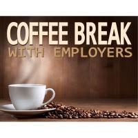 Coffee Break Meet & Greet at Tri-Valley Career Center
