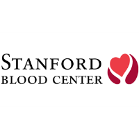 Emerald Glen Park Community blood drive