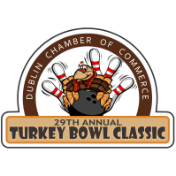 29th Annual Turkey Bowl Classic Bowling Tournament