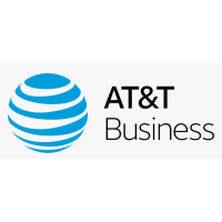 AT&T Cybersecurity and Work from Home Webinar