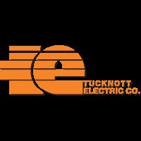 Tucknott  Electric