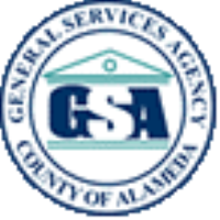 Alameda County General Services Agency - Oakland