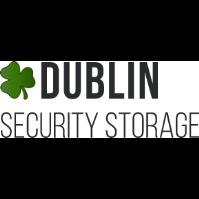Dublin Security Storage