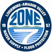 Zone 7 Water - Livermore