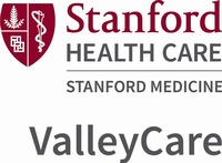 Stanford Health Care / Valley Health Care System