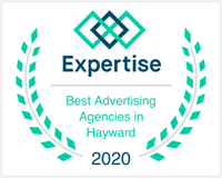 Ellipsis Marketing Receives Best Hayward California Advertising Agency Award