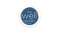 The Well Studio & Eat Real Food Nutrition