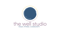 The Well Studio & Eat Real Food Nutrition - Dublin