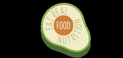 Gallery Image Eat_Real_logo_transparent_v2.png