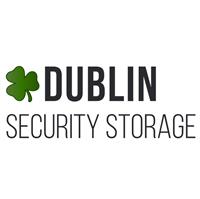 Dublin Security Storage - Dublin