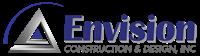 Envision Construction & Design, Inc