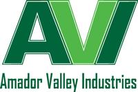 Amador Valley Industries