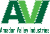 Amador Valley Industries