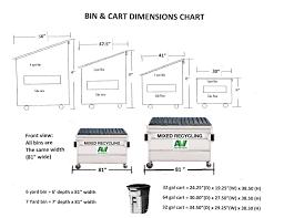 Gallery Image bins_dimensions.png