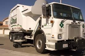Gallery Image garbage_truck.jpg