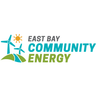 Your New Electricity Provider, East Bay Community Energy