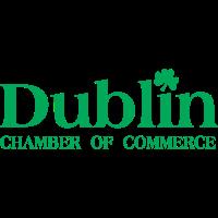 Economic Development and Chamber of Commerce