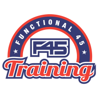 F45 Friends and Family Sessions