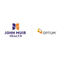 John Muir Health and Optum Launch New, Comprehensive Relationship to Advance Quality Care and Experiences for Patients in Bay Area