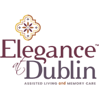 Elegance at Dublin East Bay Circle -  Moving Special
