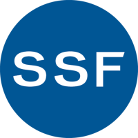 SSF ranked among the top 30 mid-size Bay Area companies