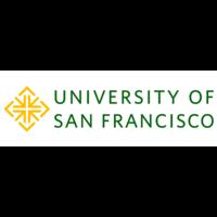 USF Pleasanton Campus Virtual Open House