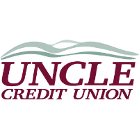 Uncle Credit Union Business Banking Services
