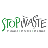Grants to Prevent Waste