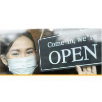Update California Small Business COVID-19 Relief Grant Program