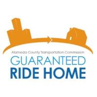 Guaranteed Ride Home Program
