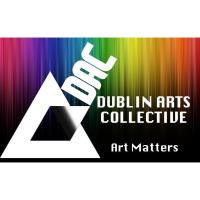 Dublin Arts Collective enhances cultural efforts in the community