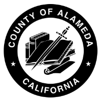 COUNTY OF ALAMEDA   REQUEST FOR PROPOSALS