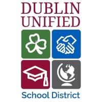 Dublin Unified School Board Selects Chris Funk as New Superintendent