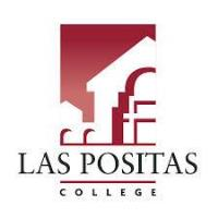 Las Positas College Announces New Vice President of Student Services