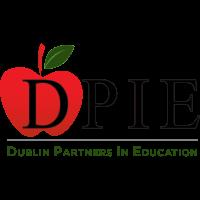 DPIE Awards $7,000 in Scholarships to Dublin Graduates