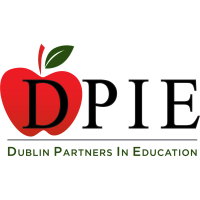 DPIE Introduces College Admissions Writing Boot Camp Courses this Summer