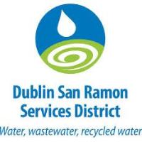 Central San Diverts 1M Gallons Sewage to DSRSD