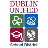 Dublin Unified School District Seeks Volunteers for Oversite Committees