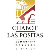 Chabot-Las Positas Community College District to  formalize educational partnership with OSHA