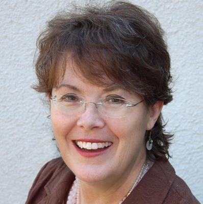 Sue Stephenson