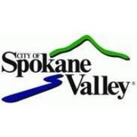 Business Connections Lunch: State of the City Spokane Valley